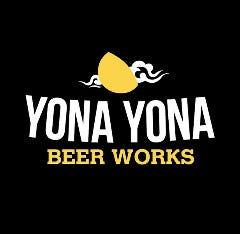 YONA YONA BEER WORKS 青山店