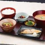 ◆ランチ◆麹蔵御膳