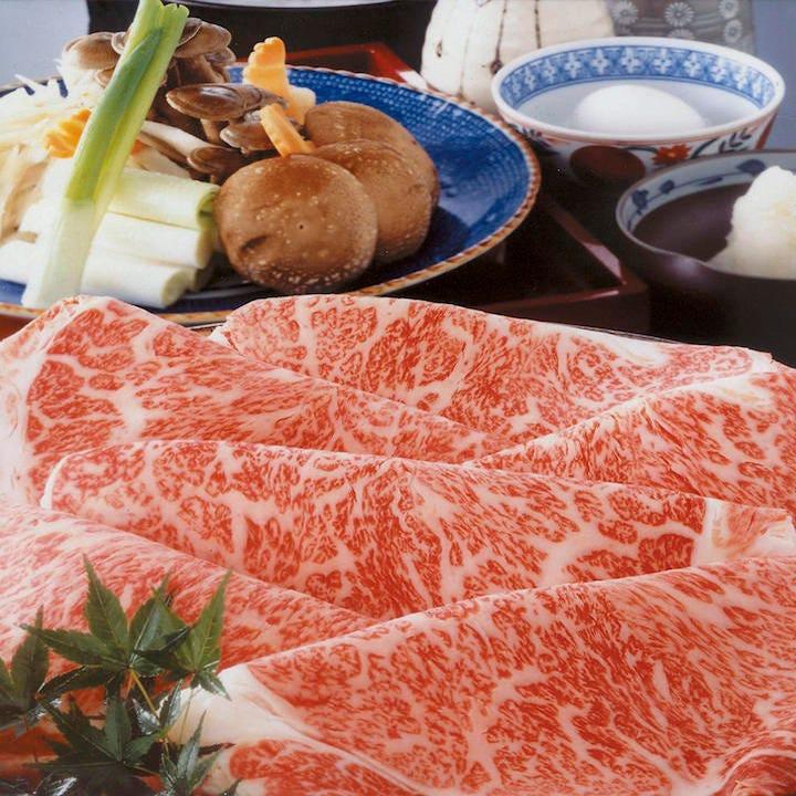 人々を魅了し続ける三重の銘品!一度は食べてみたい憧れの松坂牛