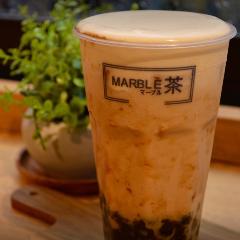 MARBLE茶