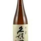 久保田 千寿 特別本醸造