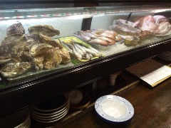 魚や 旬平