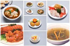 中国料理 品珍酒家 瀬谷店