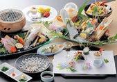 ふく料理 日本料理 平家茶屋