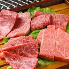 黒毛和牛 焼肉葉琉 堺筋本町店