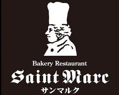 ベーカリーレストランサンマルク 松戸常盤平店