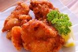 旨みが際立った鮨や充実の一品料理をぜひご賞味ください。