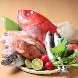 岡山産の旬の食材を使った郷土料理も◎【岡山県】