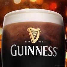 最高品質の生ビールを提供してます!