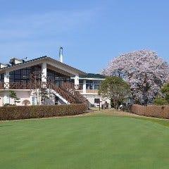 緑と空のレストラン KANUMA