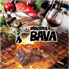 braceria BAVA