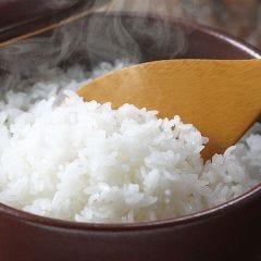お米ぎゃらりぃ