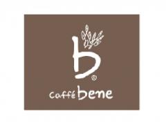 caffe LAT 25° 成田空港第1ターミナル店
