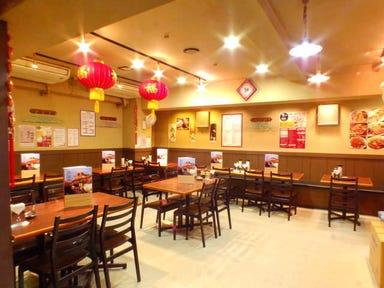 本格中華×居酒屋 風味酒場 八丁堀店 コースの画像