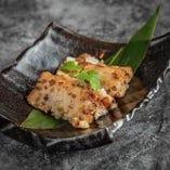 多彩な味と香りが表現された四川料理を気軽に堪能できます