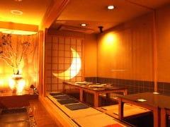 カインドハウス膳 zen大宮西口店 写真1