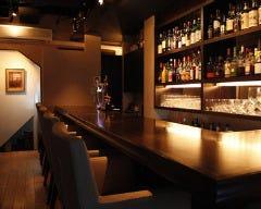 赤羽 Bar Granpa‐グランパ‐