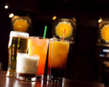 ★最大8時間飲み放題2,100円(税抜)★ 『18:00~翌2:00まで♪』