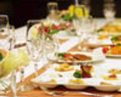 ぐるなび限定パック 黒船亭特製洋食コース お一人様7,000円(10名様~32名様)ご宴会にも最適です。