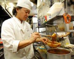 ぐるなび限定パック 黒船亭の本格洋食コース お一人様7,000円(10名様~32名様)ご宴会にも最適です。