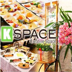 K-Space