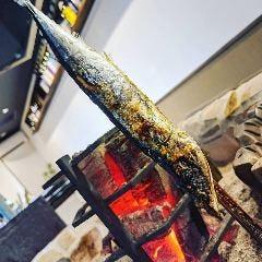 焼きを極める火々