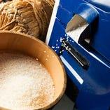 契約農家直送の旨い米 『関ほたる米』【千葉県香取市関地区】