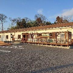 FRENCH TOAST CAFE Lebois ~ルボア~