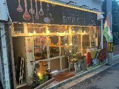 SANTA+ 宮町店