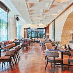 地中海フレンチを個室で楽しむ MEDI グローバルゲート店