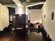 120坪の広々とした店内は個室、大部屋、さまざまなシーンに対応