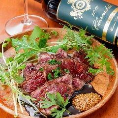 肉×イタリアン Carne (カルネ)
