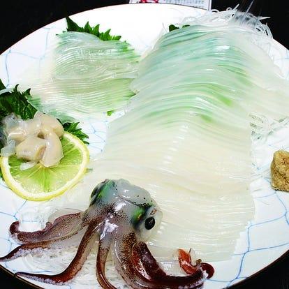 近く の 海鮮 丼
