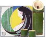 純米 かぐや姫(竹筒入り)