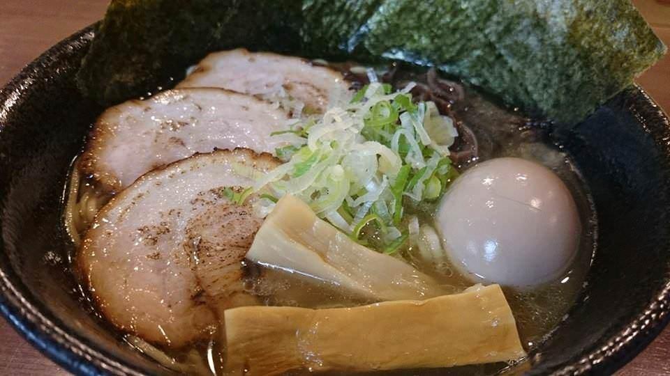◆限定の麺類