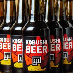 KOBUSHI BEER LOUNGE&BAR