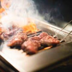上質肉をお手頃価格で堪能