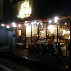 ビストロ酒場 39バル フェスタ