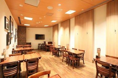キリンシティ タワーホール船堀店 店内の画像