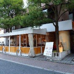 CASUAL ITALIAN BAGGIO - バッジオ - 岡山店