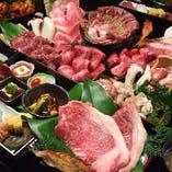 宴会コースはクーポン利用がお得です!最大1,500円OFF★