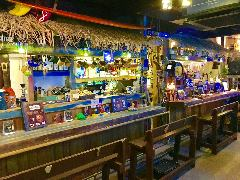 Dining&Surf BAR Kirra Pointの画像その1