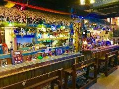 Dining&Surf BAR Kirra Point