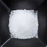 100%オーガニック塩【アンデス産】