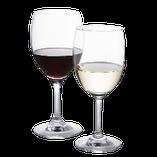 ワイン(赤・白)