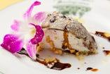 【★プーリアを代表するデザート★】 最後の一口までリアル・プーリア料理