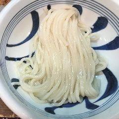 江戸堀 木田