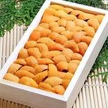 季節によっては高級食材が安価で食べれる!【北海道】