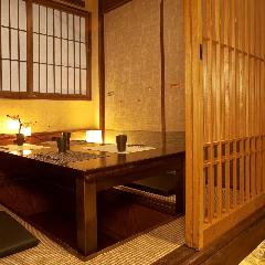博多 寿司炉ばた 一承 筑紫口店