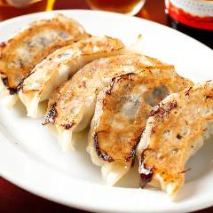 仙丹坊餃子